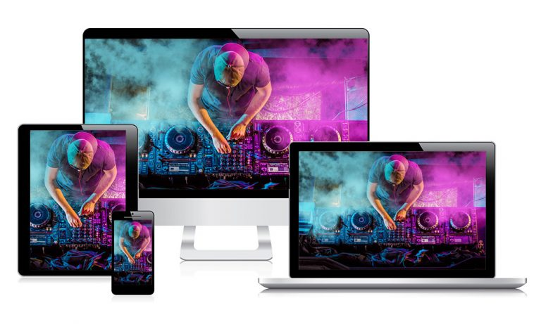 Club Ready DJ Course Thumb