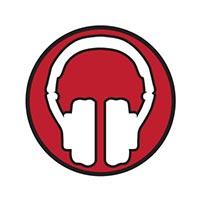 SDJS Logo